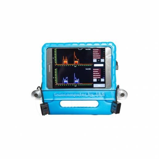 Biofeedback prodotto elettromedicale