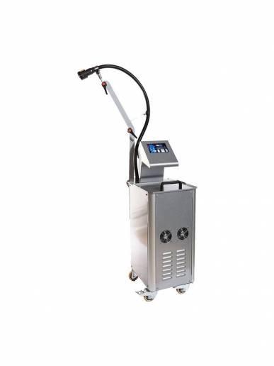 Fisiocomputer-USF1-Ultrasuoni-fisioterapia