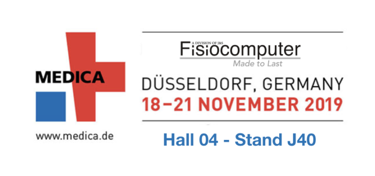 Fisiocomputer medica Germany