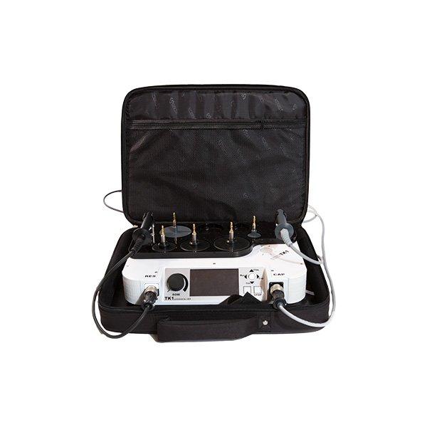 Tecar portatile professionale per tecarterapia