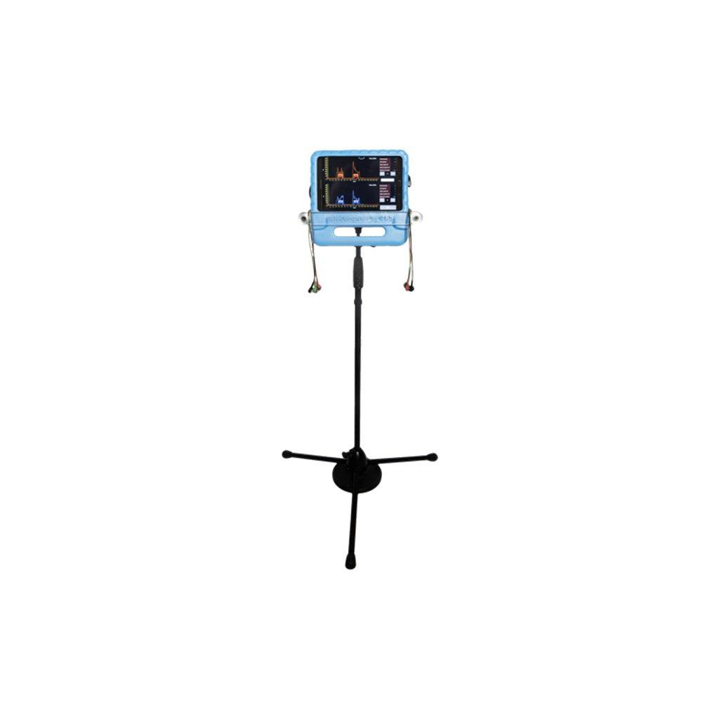 Apparecchio elettromedicale biofeedback