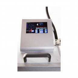 Fisiocomputer IP1 Elektromedizinisches Gerät für Hyperthermie
