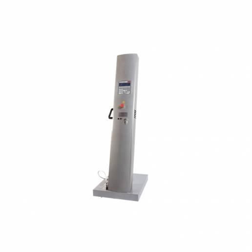 LTS60. Laser di potenza a scansione