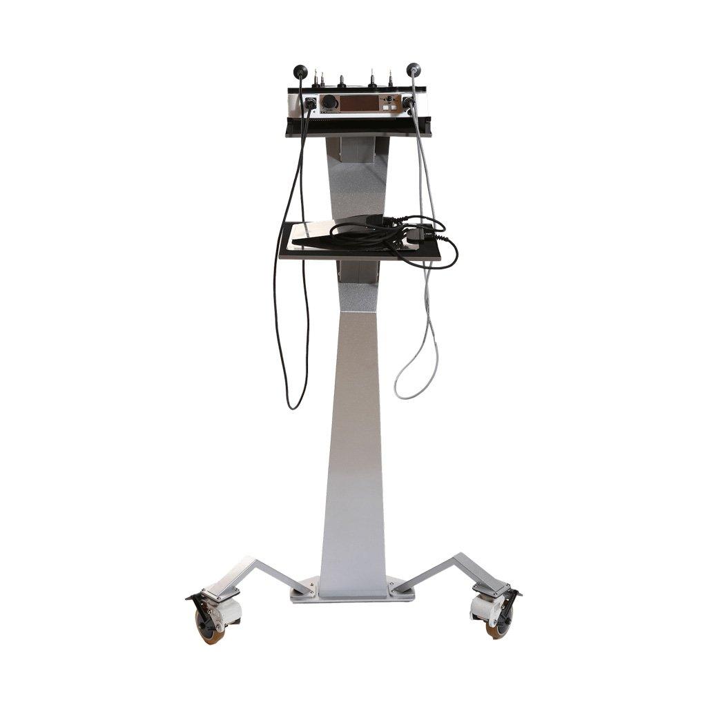 Elettromedicale fisioterapia tecarterapia