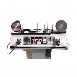 Fisiocomputer TK1 Tecar device